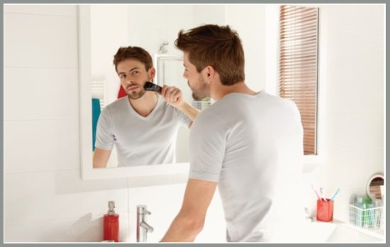What To Look For When Purchasing Beard Trimmers?