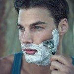Safety Razors 101: A Definitive Guide On Modern Shaving