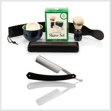 Straight_Razor_with_Full_Shaving_Set