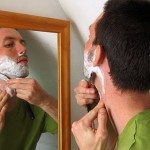 How To Shave With A Straight Razor: A Manly Guide
