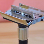 Best Safety Razor: A Review of the Top 6 In The Market