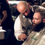 How To Trim Your Beard Like A Professional