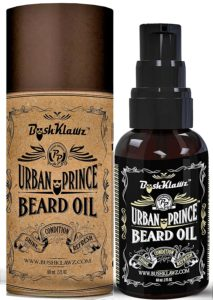 best beard oil of 2016