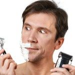 Wet Shaving Vs Electric Shaving: Which Is Better?
