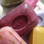Body Wash vs Soap Bar: Which Is Better For Men?