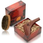 Best Beard Comb And Brush For A Tidy Look