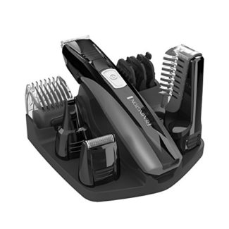PG525 body groomer by Remington