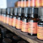 Skin Care Recipes For Men Using Essential Oils