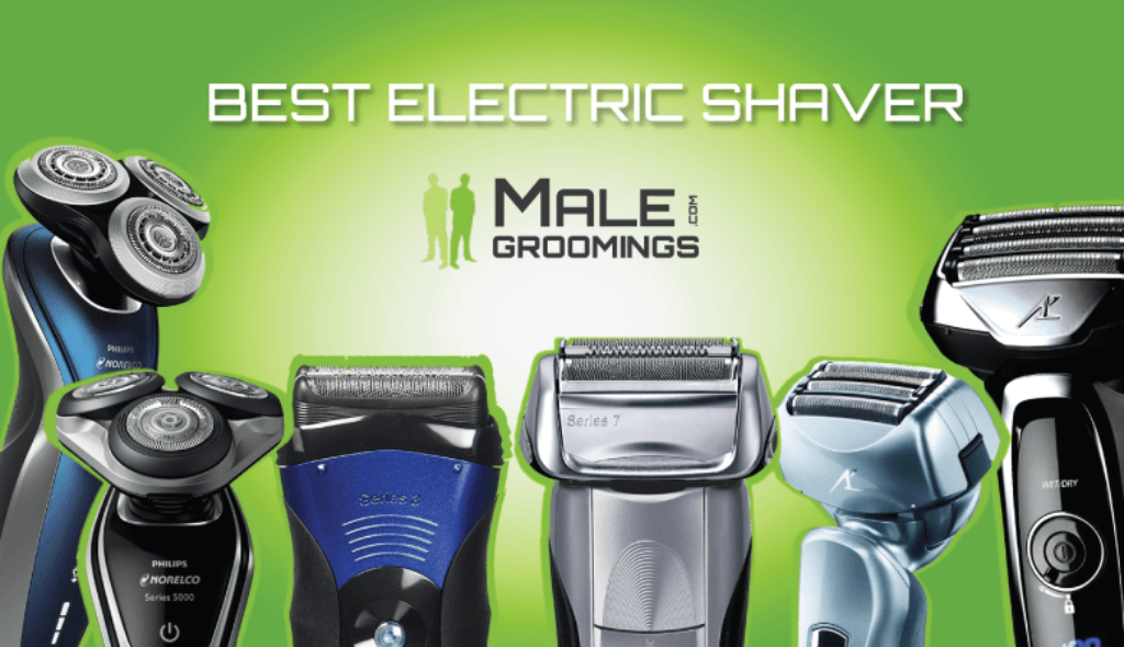 Best Mens Electric Razor 2020.Best Electric Shaver 2020 Buyers Guide Reviews Male